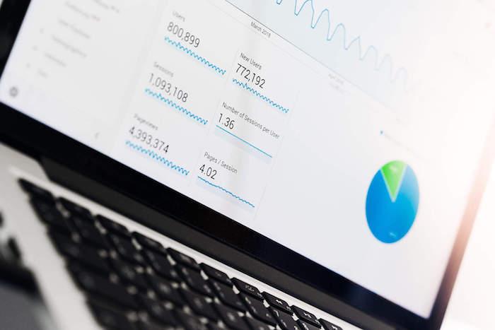 Quelle est la valeur d'un site Internet
