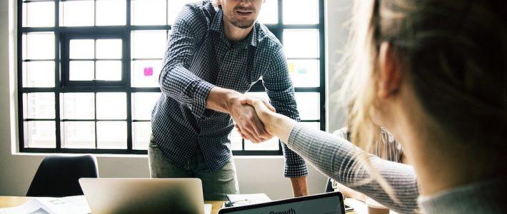 Conseils pour reprendre une entreprise