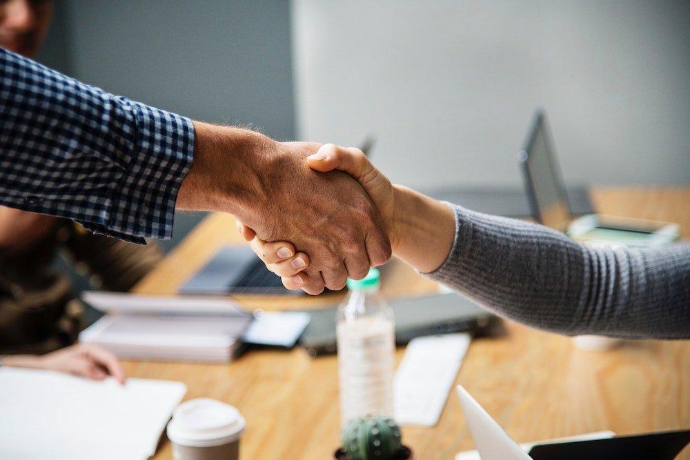 comment chercher un repreneur d'entreprise