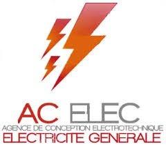 Actoria accompagne la société ACELEC à un repreneur expérimenté