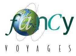 Actoria accompagne la société Francy dans sa cession au groupe La Fonderie
